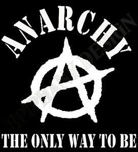 Anarchist sex
