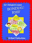Bondiau Rhif by Beryl Webber, Jean Haigh (Paperback, 2002)