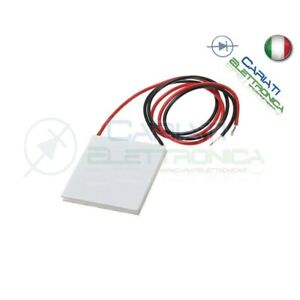 Cella-di-Peltier-per-produrre-energia-elettrica-generatore-2-8V-0-93A-2-6W