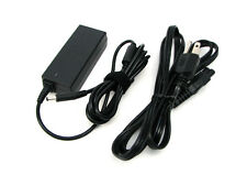 Genuine Dell XPS 12, XPS 13, Inspiron 14 Laptop Charger AC Adapter Power Su