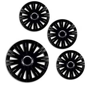 4x-hubcap-16-034-wheel-trims-16-inch-black-new-active-rc
