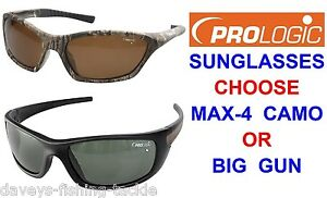 dd4508f1ce0 Image is loading PROLOGIC-POLARIZED-SUNGLASSES-CARRY-CASE-NECK-STRAP-LENS-