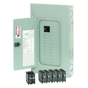 Best Electrical Panels/Distribution Boards | eBay on
