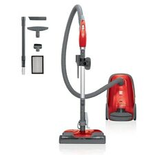 Kenmore 400 Series Lightweight Bagged Canister Vacuum Cleaner With HEPA Filter