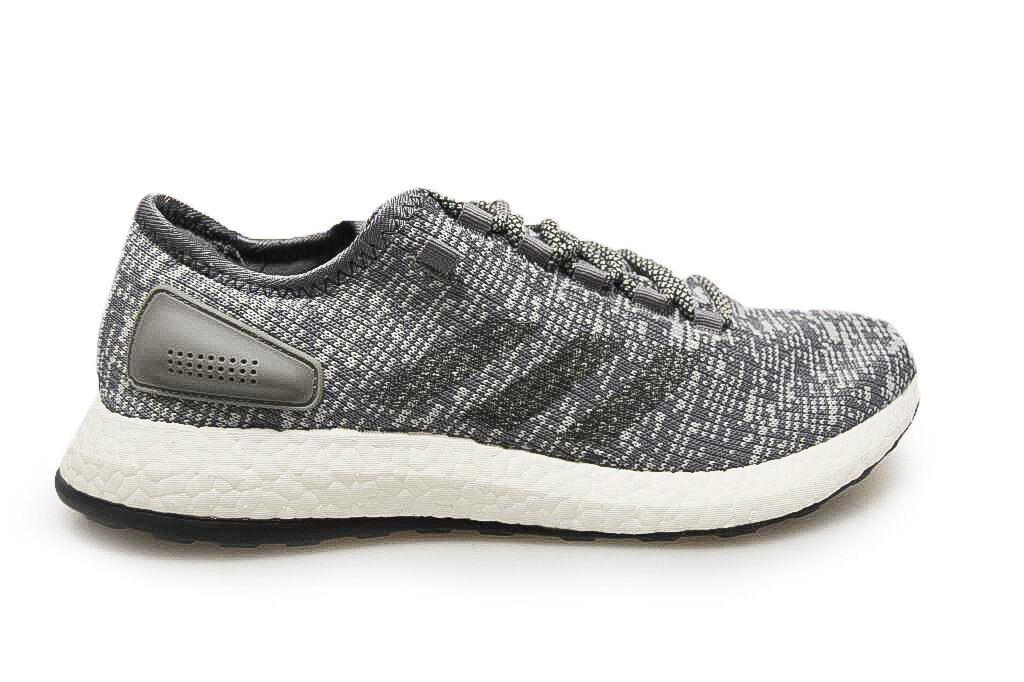 Chaussure Homme Course Originaux Adidas xr1 De Pour Nmd 7gyYbf6