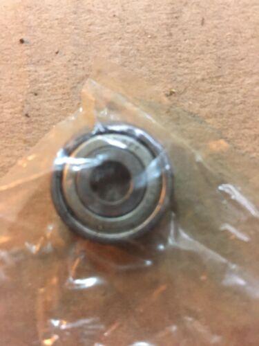MRC 36FF bearing