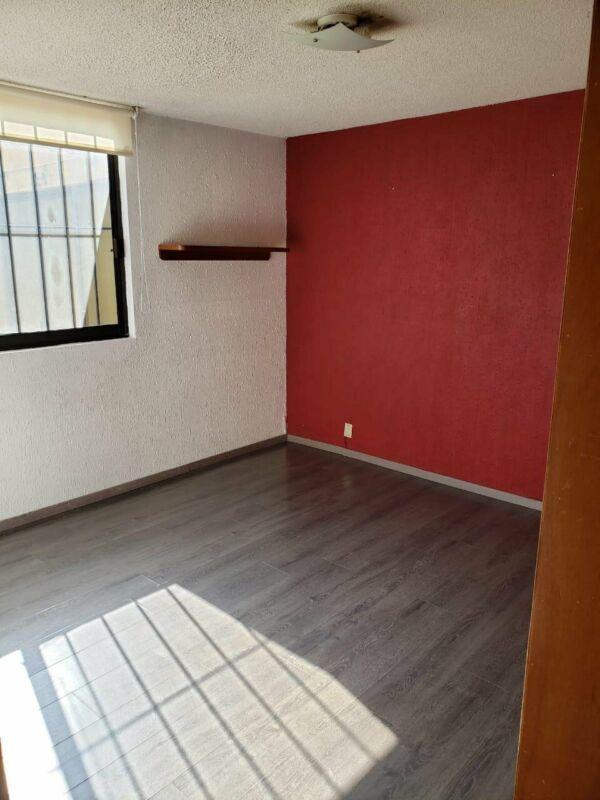 Casa en venta Lindavista