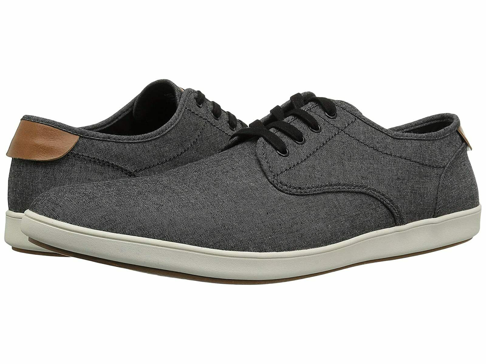 Man's Sneakers & Athletic Shoes Steve Madden Fenta