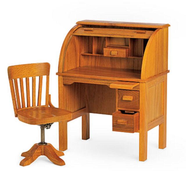 girls desk furniture. American Girl KIT SCHOOL DESK \u0026 CHAIR For 18\ Girls Desk Furniture