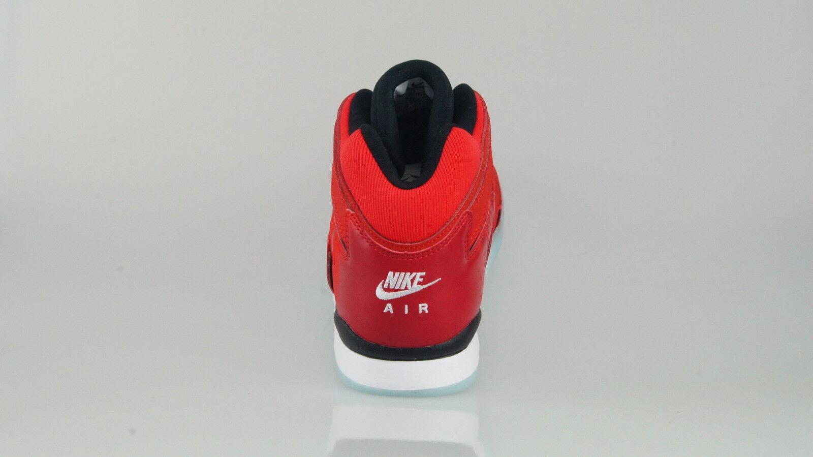 Nike air tech challenge - größe (9us) 42,5 (9us) größe 4c956e