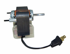Broan-503-Replacement-Vent-Fan-Motor-1-5-amps-3000-RPM-120V-99080355