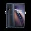 thumbnail 2 - OnePlus Nord CE 5G EB2103 128GB 8GB RAM GSM Unlocked International Version USED