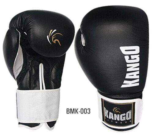 Ladies Punch Bag Gloves Womens Boxing Punching Pro Kick Muay Thai Mitts MMA UFC