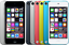 Apple-iPod-Touch-5th-or-6th-Generation-16GB-32GB-Choose-Your-Color thumbnail 1