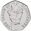 thumbnail 18 - Rare & Valuable UK 50p Coins Fifty Pence Circulated Beatrix Potter Olympics WWF