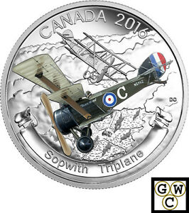2016-039-The-Sopwith-Triplane-Aircraft-of-the-First-World-War-039-20-9999Fine-17681