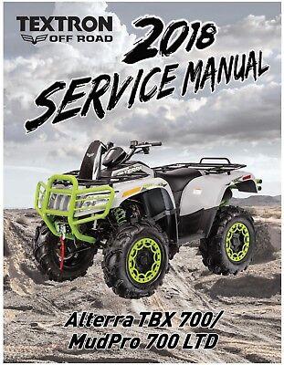 gujarat24news.com Motorcycle & ATV Manuals & Literature Repair ...
