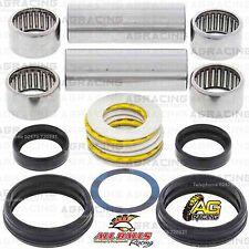 All Balls Swing Arm Bearings & Seals Kit For Yamaha YZ 250 1992 92 Motocross