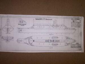 blueprint CSS VIRGINIA