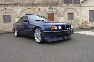 1990-BMW-M5