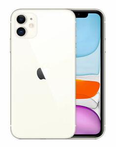 Apple iPhone 11 - 64GB - Weiß (Ohne Simlock) NEU & OVP - Hamburg, Deutschland - Apple iPhone 11 - 64GB - Weiß (Ohne Simlock) NEU & OVP - Hamburg, Deutschland