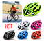 miniature 1 - CAIRBULL Cycling Bicycle Adult Mens Womens MTB Road Bike Safety Helmet