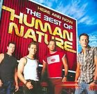 Here & Now The Best Of human Nature
