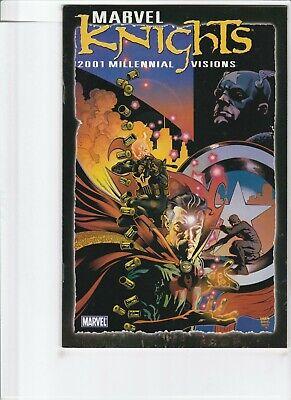 Star Wars Vader Dark Visions #1 Marvel Comics 1st Print EXCELSIOR BIN