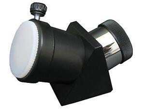 Seben-prisme-redresseur-a-45-et-31-7mm-1-25-telescopes-refracteurs-Amici-AP1