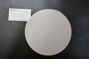 5 kg Gel coat polyester iso de moulage Gris RAL 7035 + catalyseur et pipette 3ml