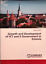 GROWTH-AND-DEVELOPMENT-OF-ICT-AND-E-GOVERNMENT-ESTONIA-NEW-BOOK miniature 1