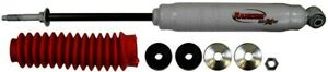 Shock-Absorber-fits-2013-2019-Ram-3500-2500-RANCHO