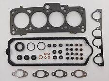 HEAD GASKET SET VW GOLF PASSAT POLO VENTO 1992-00 1.9TD 1.9D 1.9SDi 1.9 TD SDi D