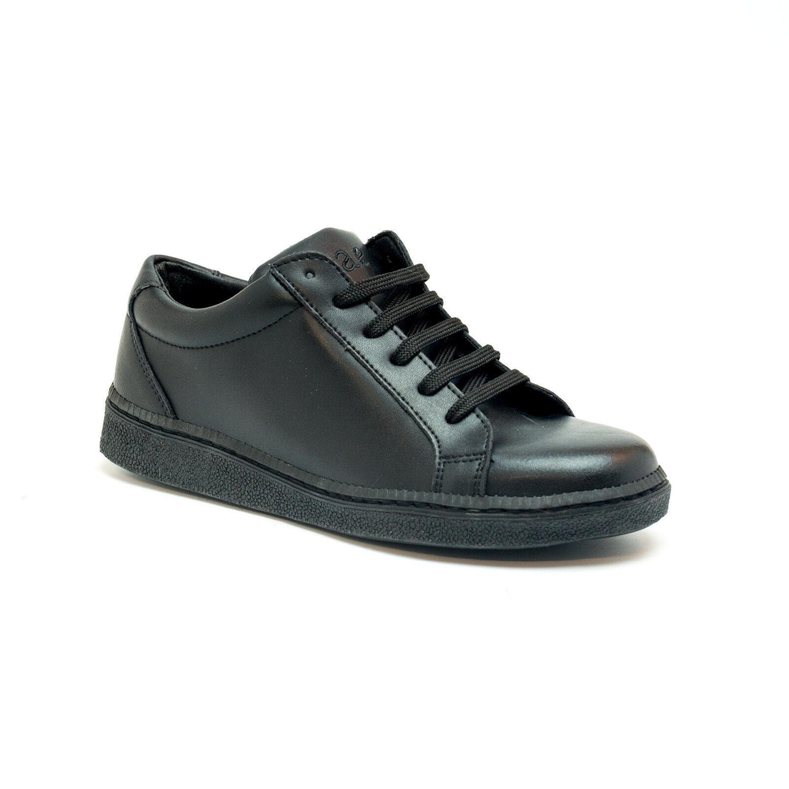 Vegetariana unisex-zapato bajo. fabricado en negro ecológica ecológica ecológica mikrofraser  las mejores marcas venden barato