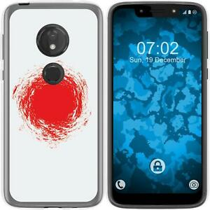 Case-for-Motorola-Moto-G7-Play-Silicone-Case-WM-Japan-M7-protective-foils