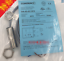 1PC NEW CONTRINEX DW-AD-621-M18 free shipping
