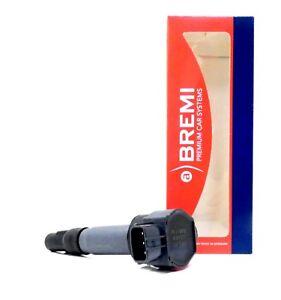 Bremi-bobina-Smart-Forfour-mitsubishi-mn195452-mn195616-1351500180-1351500280