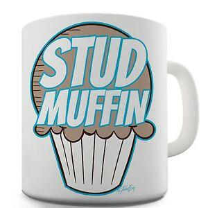 Twisted-Envy-Funny-Stud-Muffin-Ceramic-Novelty-Gift-Mug