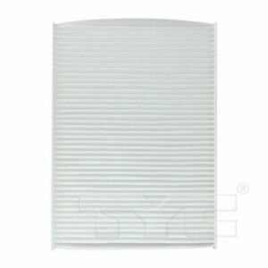 Cabin-Air-Filter-For-2014-2018-Nissan-Rogue