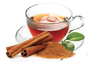 recensioni di perdita di peso del tè chai