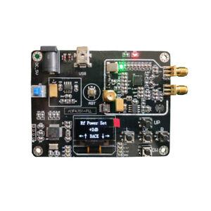 Geekcreit-Signal-Generator-Module-35M-4-4GHz-RF-Signal-Source-Frequency