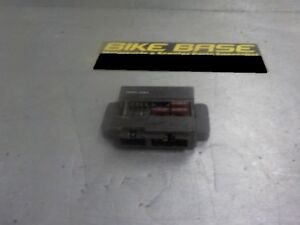 image is loading kawasaki-ex250f-gpx-250-r-fuse-box