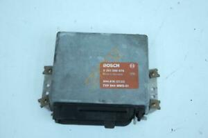 Porsche-944-Engine-Control-Unit-ECU-94461812103