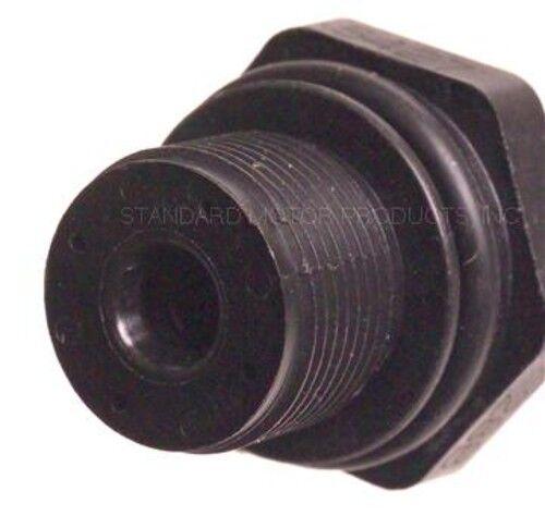 PCV Valve Standard V406