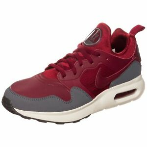 los angeles 83a47 56c7b Image is loading NIKE-AIR-MAX-PRIME-SL-TRAINING-LOW-MEN-