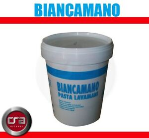 PASTA-LAVAMANI-BIANCAMANO-4KG-MADE-IN-ITALY-ALTA-QUALITA-039