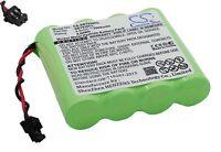 Batterie Pour Albrecht St930 Ae930 Sony Spp-300 Spp-e80 Spp-s10 Sport Ssp-100