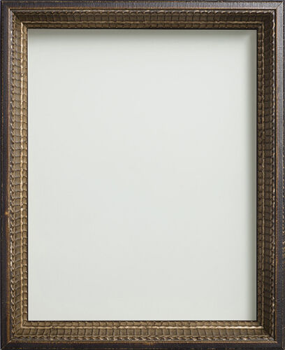 Ornate Decorative Traditional Large Maxi Wooden Picture Photo Frames ...