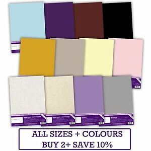 Full-Range-Centura-Pearl-Shimmer-Craft-Premium-Card-Stock-Crafter-039-s-Companion