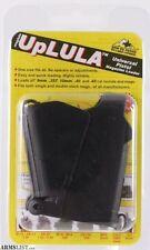Maglula UpLULA Magazine Speed Loader/Unloader-9mm to .45 ACP-UP60B